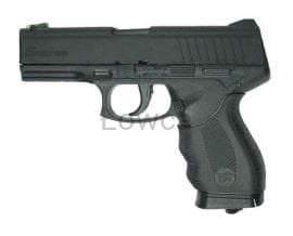 Pistolet WinGun Sigma Firearm 106b