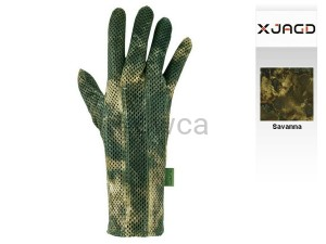 Net gloves svanna